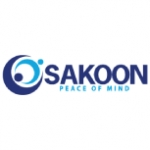 Sakoon Islamic Counselling Services