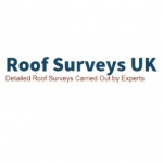 Roof Surveys UK
