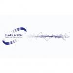 Clark & Son Electrical Service Ltd
