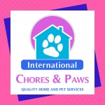 Chores & Paws International