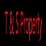 T & S Property