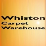 Whiston Carpets & Blinds