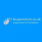 TJ Acupuncture