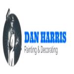 Dan Harris Painting and Decorating