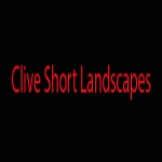 Clive Short Landscapes