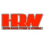 Hyde Road Wheels & Tyres Ltd