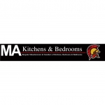 M A Kitchens & Bedrooms