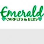 Emerald Carpets & Beds