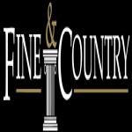 Fine & Country Cheam