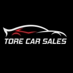 Tore Car Sales