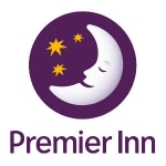 Premier Inn Sheffield City Centre (St Mary's Gate) hotel