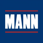 Mann Sales and Letting Agents Chatham