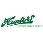 Hunters Of Derby Ltd