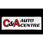 C & A Auto Centre