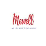 Mewell