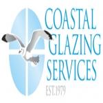 Coastal Glazing Services