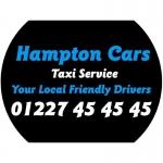 Hampton Cars