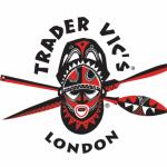 Trader Vic's London