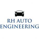 RH Auto Engineering
