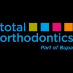 Total Orthodontics Blackburn
