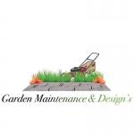 Michaels Garden Maintenance Design