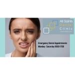 All Saints Dental Clinic
