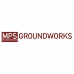 MPS Groundworks