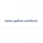Owens Galliver Architects