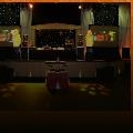 07814005501 Asian DJ Manchester, Dhol Players Stoke, Pakistani Dhol Players Bradford, Blackburn, Dewsbury, Keighley, Wakefield, Huddersfield, Derby, Sheffield, Blackburn, Accrington