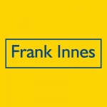 Frank Innes Estate Agents Mapperley