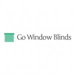 Go Window Blinds