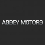 Abbey Motors