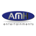 A M H Entertainment