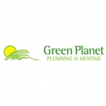 Green Planet Plumbing And Heating Ltd