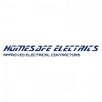 Homesafe Electrics