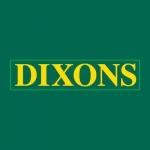 Dixons Estate Agents Yardley