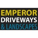 Emperor Driveways & Landscapes