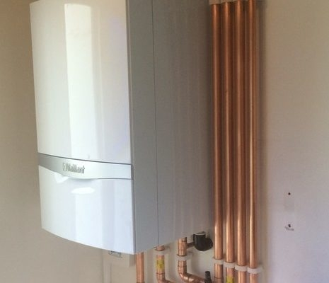 Boiler Service And Repairs Boiler Installer City Gas
