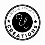 Unique Personal Creations