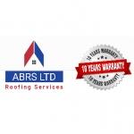 ABRS Ltd