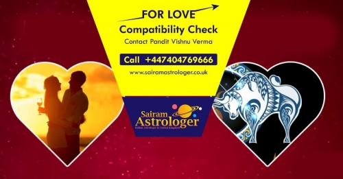 Love Spells for Ex Back