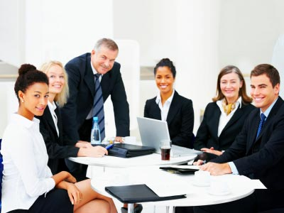 Soft Skills Workshops