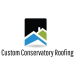 Custom Conservatory Roofing