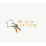 Hunter Hertford Ltd