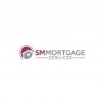 SM Mortgage Services Ltd