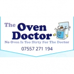 The Oven Doctor