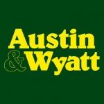 Austin & Wyatt Lettings Agents Amesbury