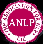 Anlp Association Neuro Linguistic Programming