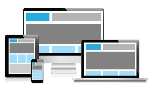 Website Designers in Princes Risborough