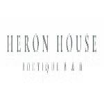 Heron House B & B
